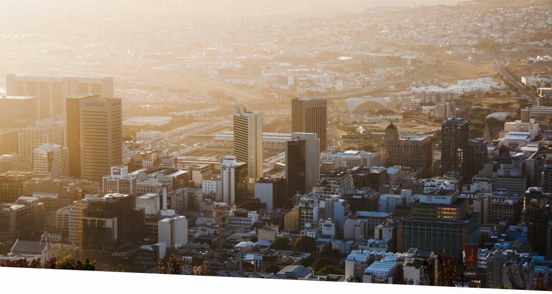 Webinar: Zakelijke kansen voor Nederlandse agro-tech bedrijven in Afrika