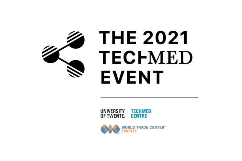 techmed-event-3-4-november
