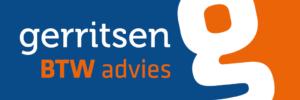Gerritsen BTW Advies