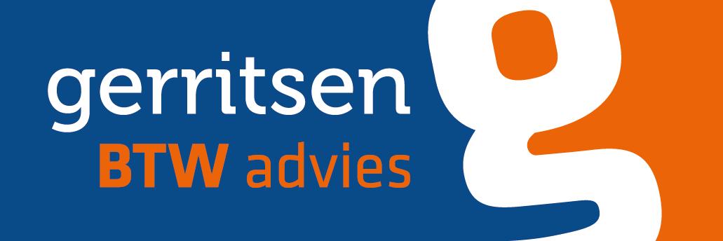 BTW-cursus door Gerritsen BTW Advies
