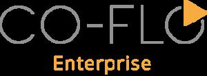 Co-Flo logo