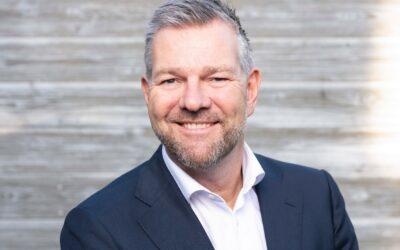 Marc Kaptein – Pfizer gastspreker op jaarvergadering WTC Twente Business Club