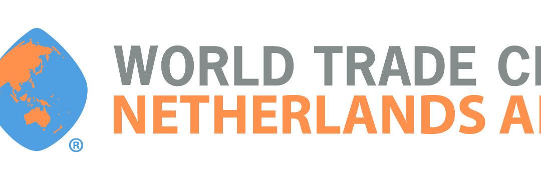 20 mei 2021 | World Trade Day