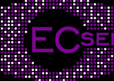 ECsens