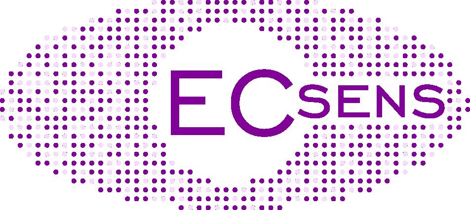 Logo ECsens