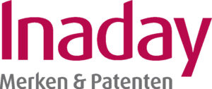 Inaday logo