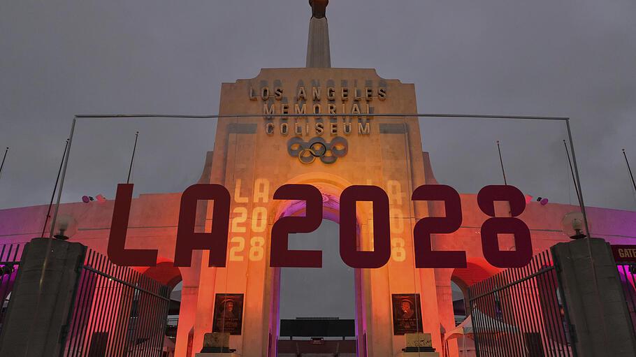 Olympische spelen:kansen voor je bedrijf