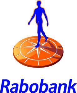 Logo Rabobank Centraal Twente