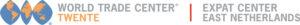 ECEN World Trade Center Twente logo