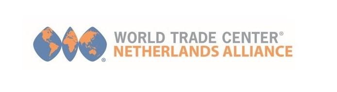 World Trade Center Netherlands Alliance