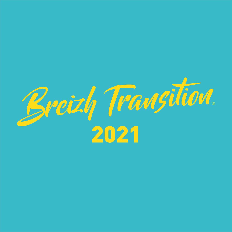 Logo Breizh Transition