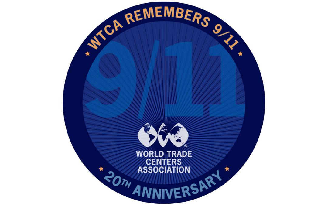 WTCA Remembers 9/11